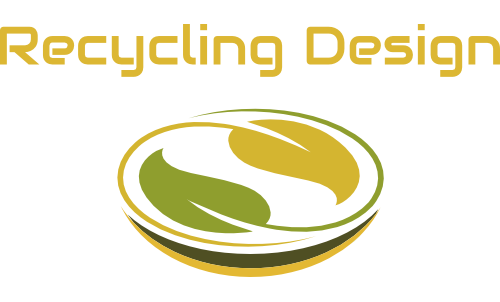 Recycling Design