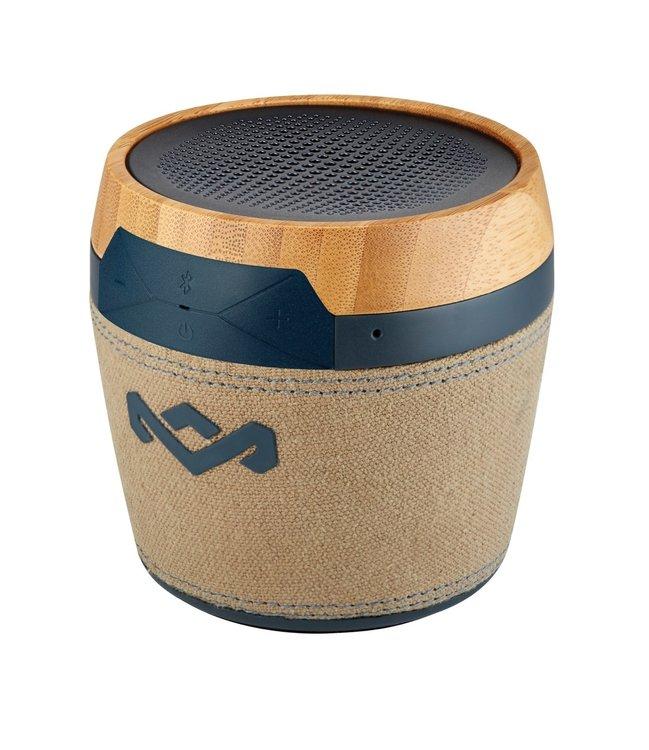Chant Mini Portable - Navy