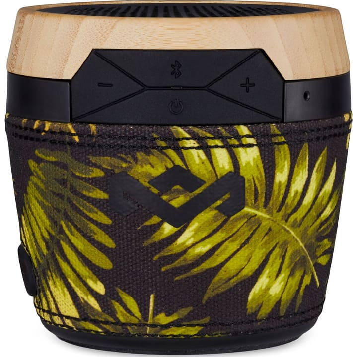 Marley Chant Mini Portable - Palm