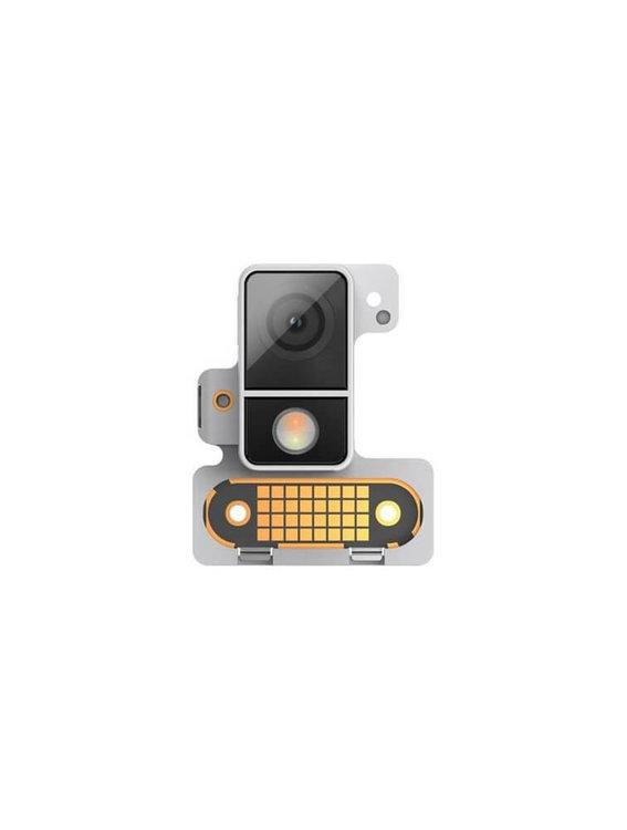 Fairphone Fairphone 2 Kamera-Modul