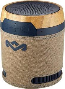 Marley Chant BT V2 Portable Stereo Bluetooth